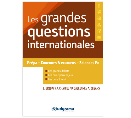 grandes-questions-internationale