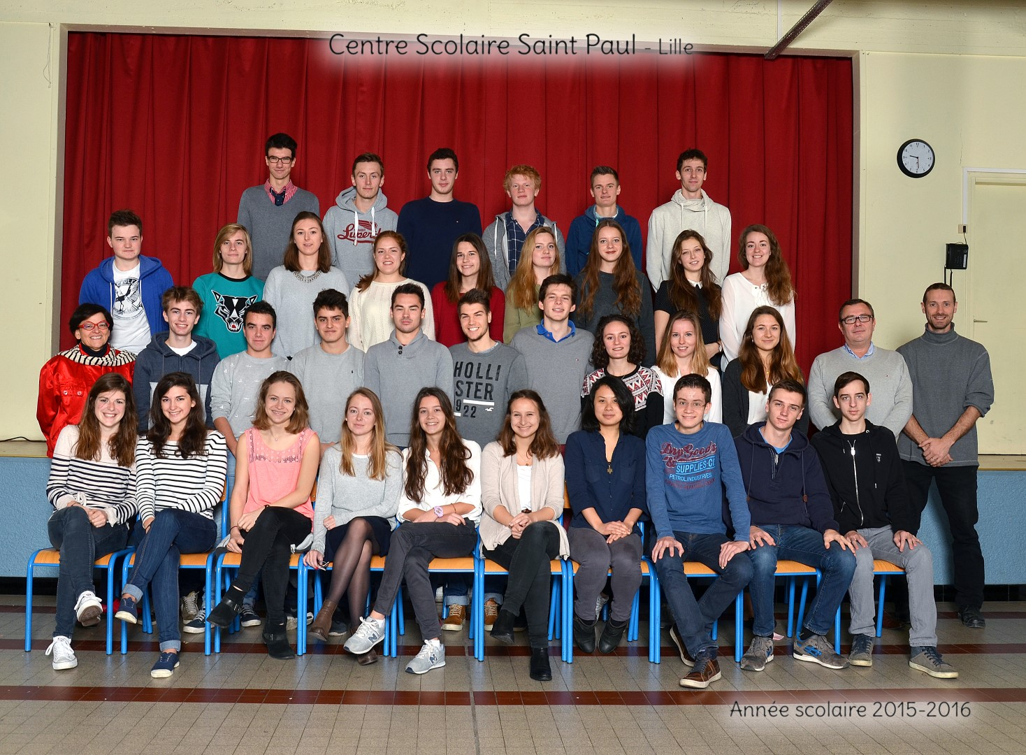 R SCI 1 (37)  DSC 4147 copie (Large)